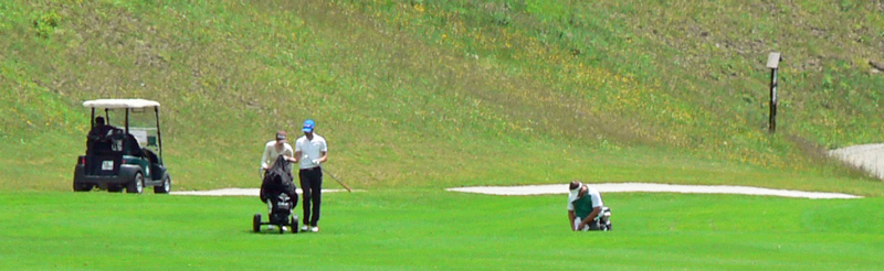 Golfregeln_800
