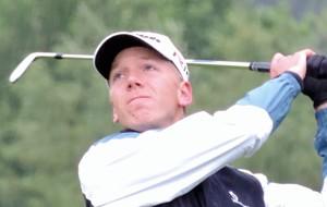 Lukas Lipold 2015