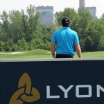 Lyoness Open Qualifikation 2015