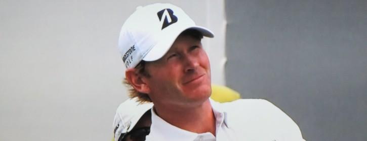 Brandt Snedeker 2015
