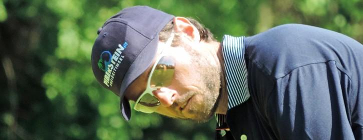 Martin Wiegele 2015
