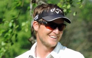 Florian Praegant 2015