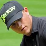 Benjamin Weilguni 2015 Golf-Live.at