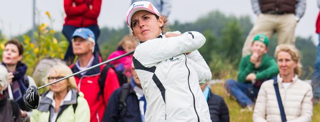 Christine Wolf 2015