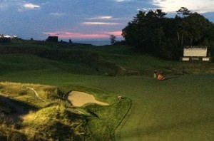 Whistling_Straits_Night_330