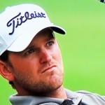 Bernd Wiesberger by Golf-Live.at