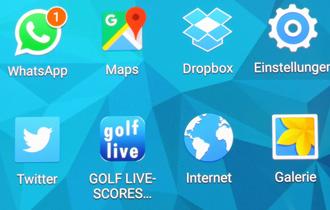 Golf-Live_App_330.jpg