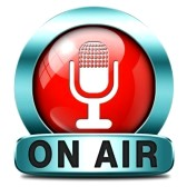 live_on_air2