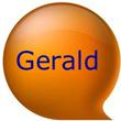 talk-Gerald