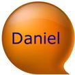 talk-daniel