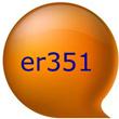 talk-er351