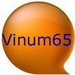 talk-vinum65