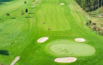 Golf_St_Veit2_330.jpg