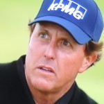 Mickelson_1603_730