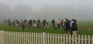 fog2 (2)