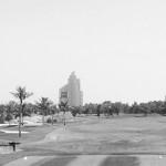 Dubai_grey_1601_730