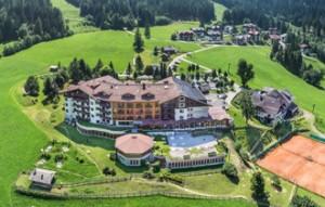 ****s Hotel Kirchheimerhof