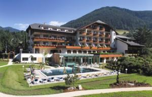 ****Hotel Kolmhof