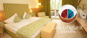 ****Hotel Prägant