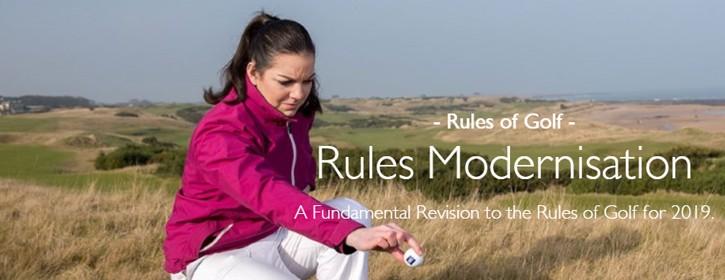 Golfregeln_730