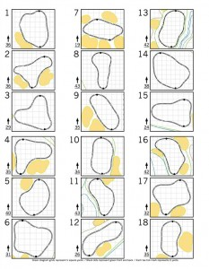 Masters_2017_Pins_Thursday