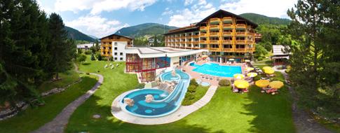 Beste Hotels Am Worthersee