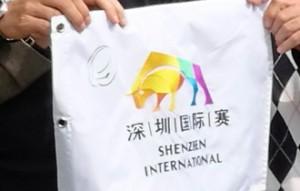 Shenzhen_Flag_330