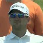Wiesberger_Players_1701_730