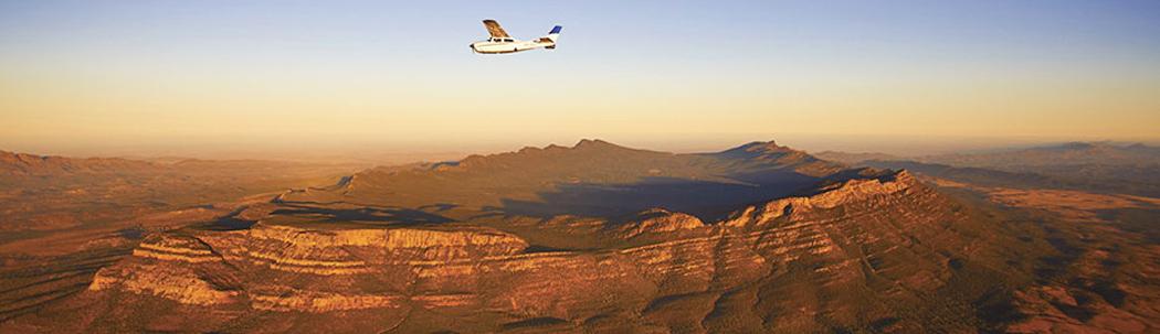 © South Australia Tourism