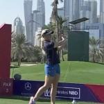 Dubai_LET_1701_730
