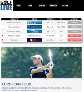 Golf_Live_DE_2017