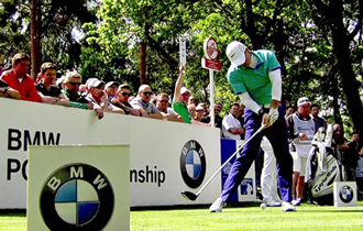 BMW_PGA_1601_330.jpg