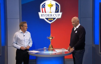 Ryder_Cup_Picks2018_330.jpg