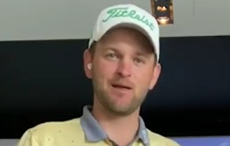 Wiesberger_Indoor_2002_330.jpg