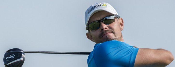 Juergen Maurer Archive Golf Live At