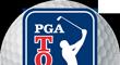 PGA_110