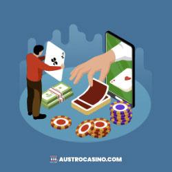 austrocasino.com